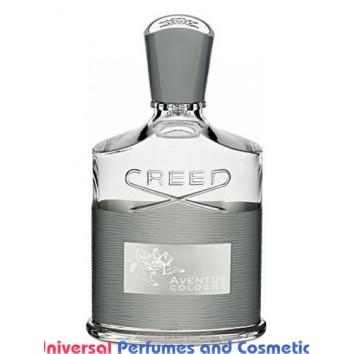 Our impression of Aventus Cologne Creed for men (10024) Ultra Premium Grade Luzi