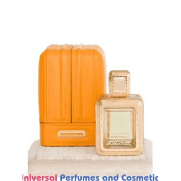 Our impression of Aureum Stefano Ricci for men Perfume Oil (10055) Ultra Premium Grade