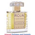 Our impression of  Roja Dove - Risque Women - Niche Perfume Oils - Ultra Premium Grade (10071)