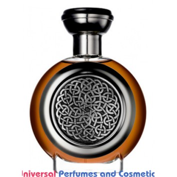 Our impression of Almas Boadicea the Victorious Unisex  Ultra Premium Perfume Oil (10176UB)