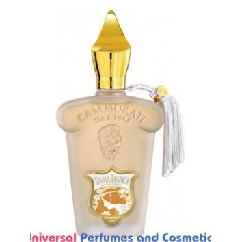 Our impression of Dama Bianca Xerjoff for Women  Ultra Premium Perfume Oil (10177UB)