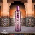 Our impression of Damascus Rose  Al-Jazeera Unisex  Ultra Premium Perfume Oil (10181UM)