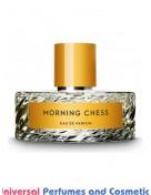 Our impression of Morning Chess Vilhelm Parfumerie Unisex Ultra Premium Perfume Oil (10184)
