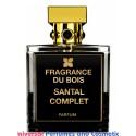 Our impression of Santal Complet Fragrance Du Bois  Unisex Ultra Premium Perfume Oil (10267)