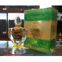 Al Tai BY Rasas Oud Ma'al Ward Taifi 15ML Arabian Perfume Oriental Exotic Arabic
