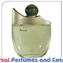 Royale for Men EDT Perfume by Rasasi 75ml- New