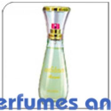 CONFIDENCE BY Rasasi Arabian Perfume 75ML E.D.P  NEW IN SEALED BOX