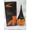 PANDORA BY J.CASANOVA E.D.P 100ML PERFUME HUGE VERY RARE HARD TO FIND ONLY $99.99