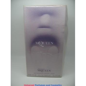 ALEXANDER McQUEEN MY QUEEN EAU DE PARFUM SPRAY 100 ML ONLY $79.99