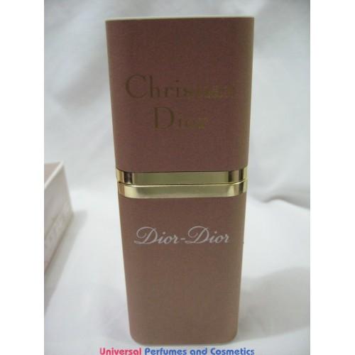 dior dior christian dior perfume a fragrance for women