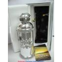 Alexandre J The Collector Sliver Ombre by Alexandre J 100ml Eau de Parfum