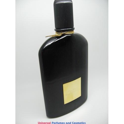 tom ford black orchid 3 4 fl oz 100 ml eau de parrum. Black Bedroom Furniture Sets. Home Design Ideas