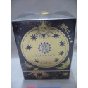 AMOUAGE FATE WOMAN EAU DE PARFUM BY AMOUAGE 100ML IN SEALED BOX $339.99 IN STOCK