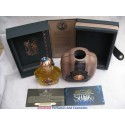 Shaik Opulent Gold Edition For Men MEN Parfum 3.4 oz 100 ml NIB