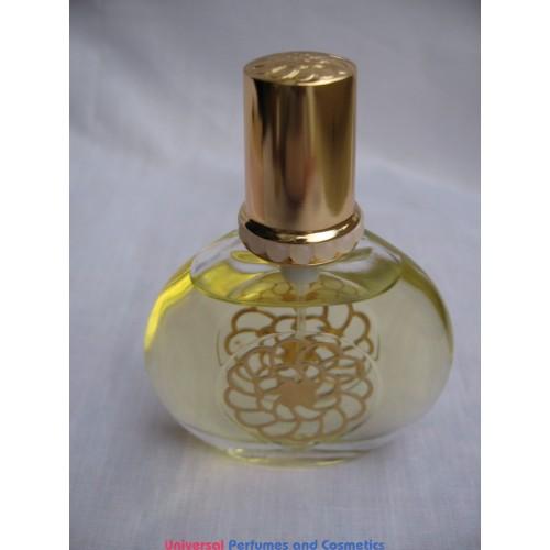 Guerlain Makeup Reviews | FragranceNet.com®