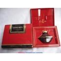 Samsara By Guerlain WOMEN`S 1/4 oz / 7.5 ml PURE PARFUM