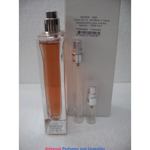 Guerlain Elixir Charnel Gourmand Coquin Eau De Parfum Spray 25 Fl
