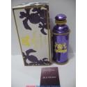 Alexandre J The Collector Iris Violet by Alexandre J 100ml Eau de Parfum New in Factory Box