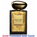 Rose d'Arabie L'Or du Desert BY Armani Prive Generic Oil Perfume 50 Grams 50ML (000950)