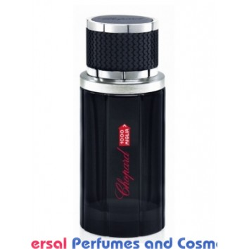 1000 Miglia BY Chopard Generic Oil Perfume 50 Grams 50ML (001087)