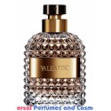 Uomo By Valentino Generic Oil Perfume 50ML (001102)
