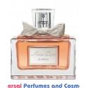 Miss Dior Le Parfum By Christian Dior Generic Oil Perfume 50 ML (001327)