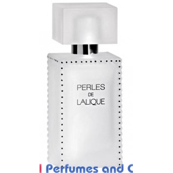 Perles De Lalique By Lalique Generic Oil Perfume 50ML (000445)
