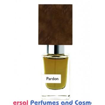 Pardon By Nasomatto Generic Oil Perfume 50ML (000890)