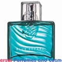 Blue Escape for Him BY Avon Generic Oil Perfume 50 Grams 50ML (001106)