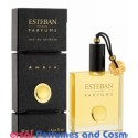 Ambre By Esteban Generic Oil Perfume  50ML (001241)