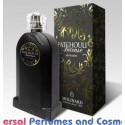 Patchouli Intense BY Molinard Generic Oil Perfume 50 Grams 50ML (MA 1001)