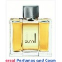 51.3 N Alfred Dunhill Generic Oil Perfume 50ML (00198)