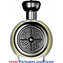 Adventuress Boadicea By Boadicea The Victorious Generic Oil Perfume 50 ML(001317)