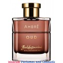 Ambre Oud Baldessarini By Baldessarini  Generic Oil Perfume 50 ML (0061957)