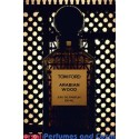Arabian Wood Tom Ford Generic Oil Perfume 50ML (00681)