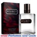 Aramis Cool Blend Aramis Generic Oil Perfume 50ML (00031
