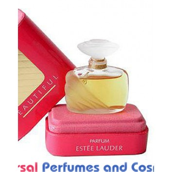 Beautiful Estée Lauder Generic Oil Perfume 50 Grams 50 ML (001514)