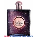 Black Opium Nuit Blanche Yves Saint Laurent Generic Oil Perfume 50 Grams 50 ML (001561)