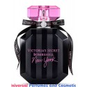 Bombshell New York Victoria`s Secret Generic Oil Perfume 50 ML (001869)