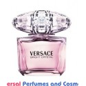 Bright Crystal Versace Generic Oil Perfume 50ML (00551)