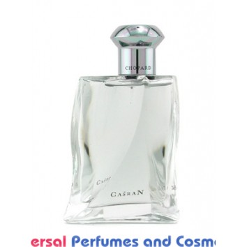Casran Chopard Generic Oil Perfume 50ML (00136)