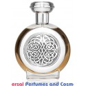 Complex Boadicea the Victorious Generic Oil Perfume 50ML (00993)