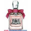 Couture La La Juicy Couture Generic Oil Perfume 50ML (00997)