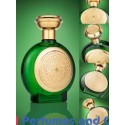 Green Sapphire By Boadicea The Victorious Generic Oil Perfume 50 Grams 50 ML ONLY $39.99 (001758)