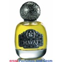 Hayat Kemi Blending Magic Generic Oil Perfume 50 Grams 50 ML (001482)
