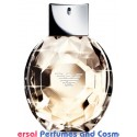 Emporio Armani Diamonds Intense By Giorgio Armani Generic Oil Perfume 50ML (000038)