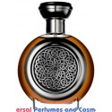 Intricate by Boadicea the Victorious Generic Oil Perfume 50 Grams / 50 ML Only $39.99 (001744)