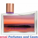 5:40 PM in Madagascar Kenzo Generic Oil Perfume 50ML (00723)