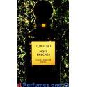 Moss Breches Tom Ford Generic Oil Perfume 50ML (00384)