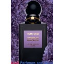 Ombre de Hyacinth Tom Ford Generic Oil Perfume 50 Grams 50 ML (001247)